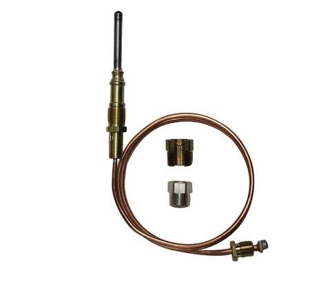 Husky™ Thermocouple