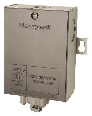 Pneumatic/Electric Switch