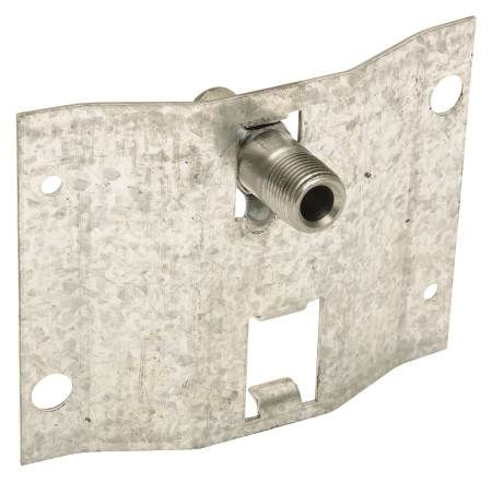 MOUNT BRACKET FOR L37-714