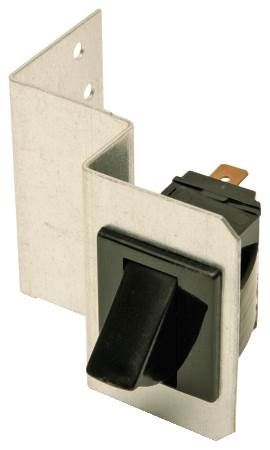 FURNACE DOOR SWITCH KIT