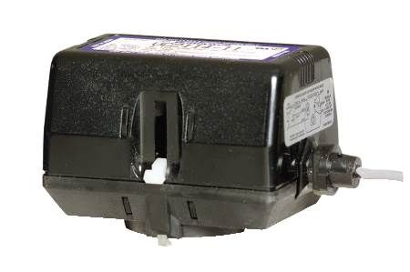 VC Series Two-Position Actuator