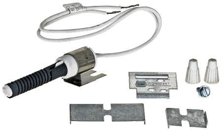 Universal Hot Surface Ignitor Kit