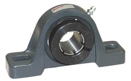 200 Series Standard-Duty Air Handling Bearing