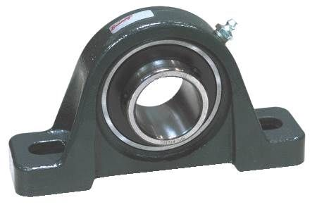 200 Series Standard-Duty Air Handling Bearing AH Air Handling Bearing