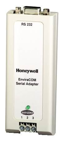 EnviraCOM™ Serial Adapter