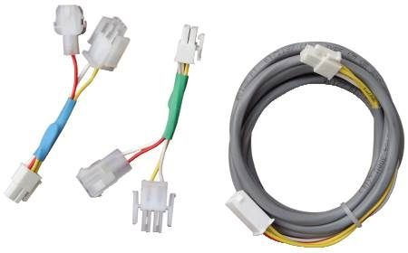 Universal Wire Harness Kit