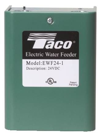 Electric Water Feeder