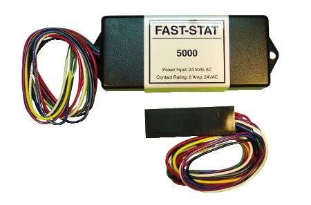 Fast-Stat Wiring Extender 5000
