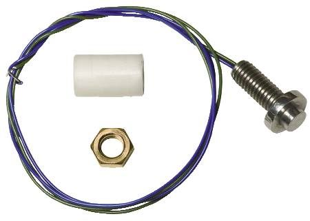 C7041 20K ohm NTC Temperature Sensor