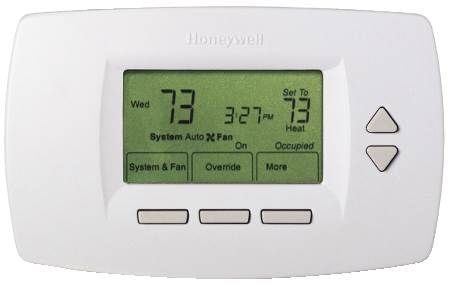 MultiPro™ Commercial Thermostat