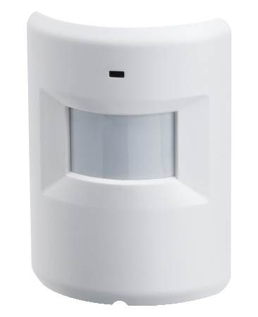 Wireless PIR (Passive Infrared Receiver) Occupancy Sensor