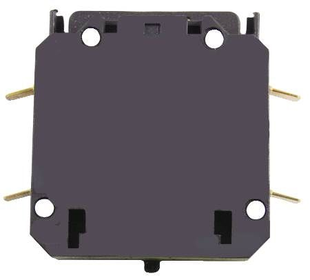 Contactor Accessory Auxiliary Swtich