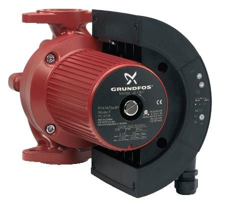 MAGNA™ Circulator Pump