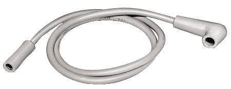 Ignition Cable Assembly  - 36""