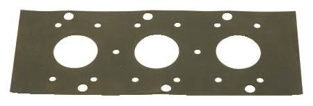 Gasket - 4 Cell