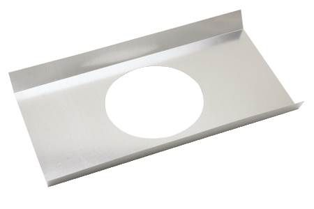 Drop Ceiling Flange