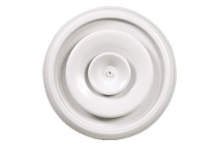 Commercial Round Ceiling Diffuser