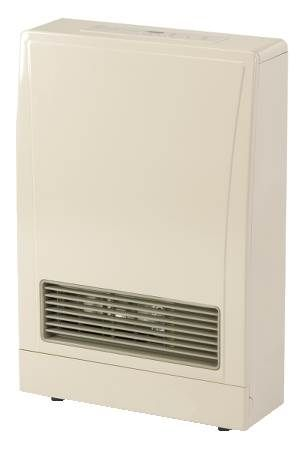 EnergySaver® Direct Vent Wall Furnace