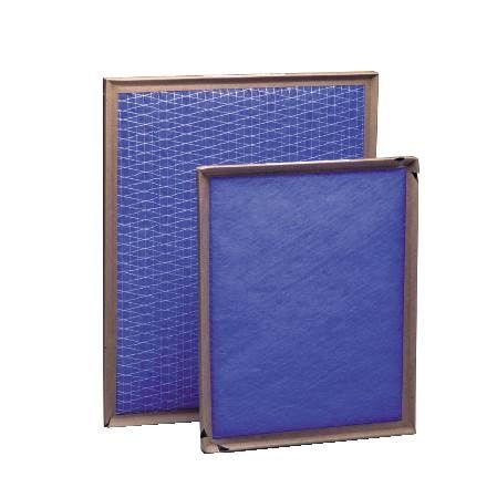 F312 Basic Efficiency Disposable Panel Filter