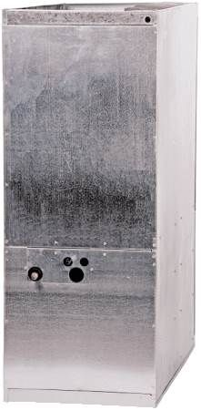 Air Handler Commercial AR Series, Upflow/Hoizontal, R410A, Three-Phase, 10 Ton