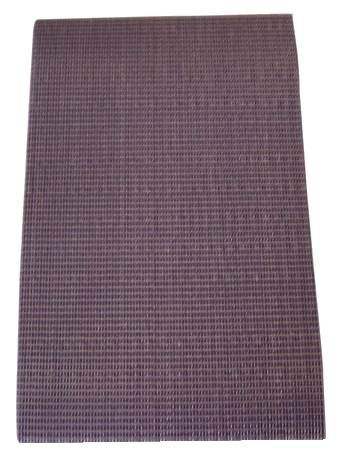 "15""x24"" Permacool® Cut-To-Fit Electrostatic Air Filter Pads"