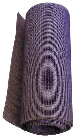 "20""x10' Permacool® Cut-To-Fit Electrostatic Air Filter Service Roll"