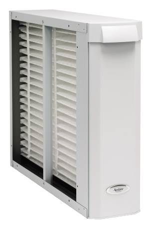 Media Air Cleaners