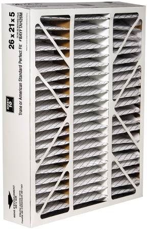 Replacement Filter for Trane Perfect Fit™