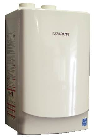 Tankless Water Heater Condensing High Efficient Tankless Water Heater