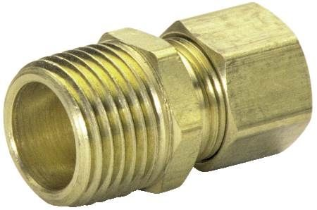 Male Connectors