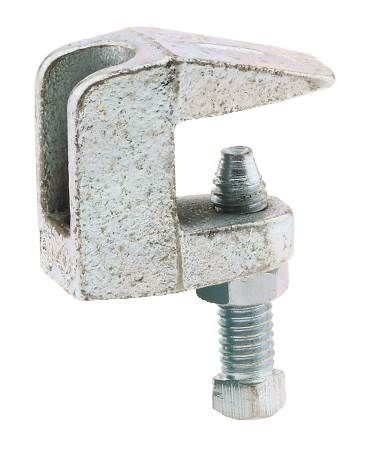 Top Beam Clamp