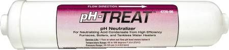 pH-Treat