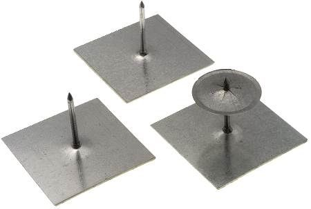 DynAir Stick-Ons™ Insulation Fastener