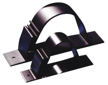 Snap-Clamp