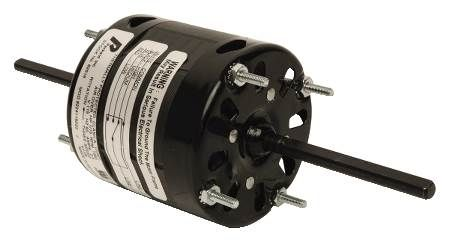 Day & Night/Sears/Whirlpool/Carrier Gibson/Thermador/Etc. Replacement Motor