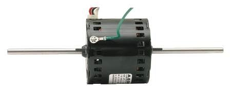 Day & Night/Payne/Williams/Coleman Window Air Conditioner Motor