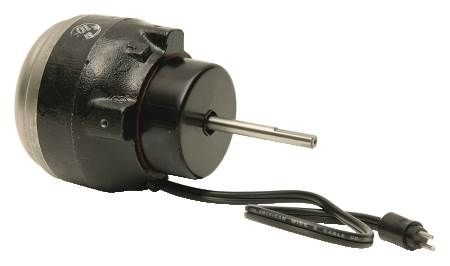 Replacement Motors for Hartell Ice Machine Pump