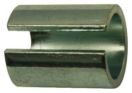 Galvanized Split Steel Reducer Bushing