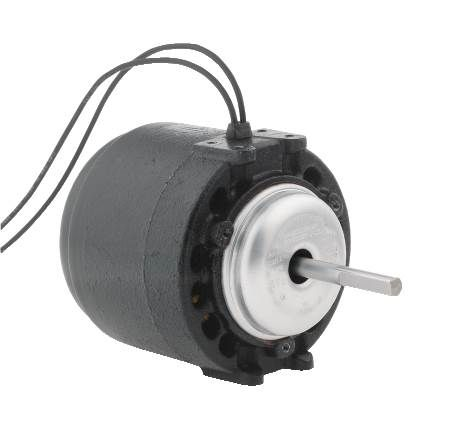 Copeland Unit Bearing Condenser Fan Motor