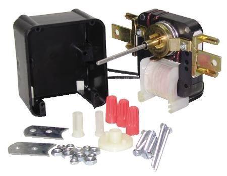 Acme Miami/Frigidaire Evaporator Fan Motor Kit