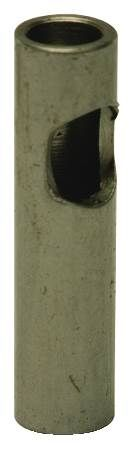 Shaft Adapter Bushing