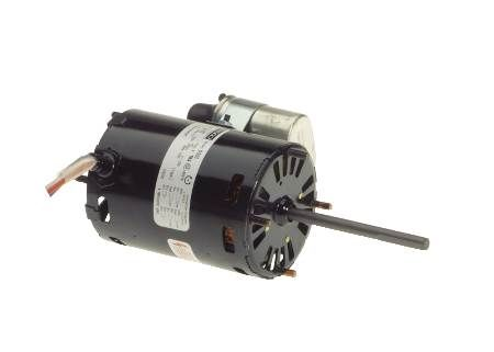 Singer/Climate Control/Heatcraft Refrigerator Coil Motor
