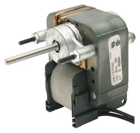 Ball Bearing Evaporator Motor Kit