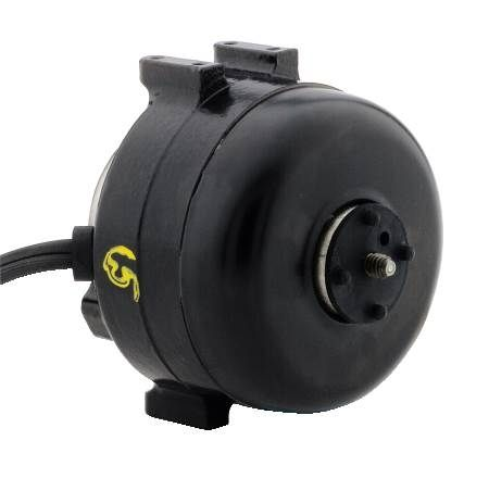 Hill Refrigeration PSC Watt Motors Direct Replacements for Hill Refrigeration