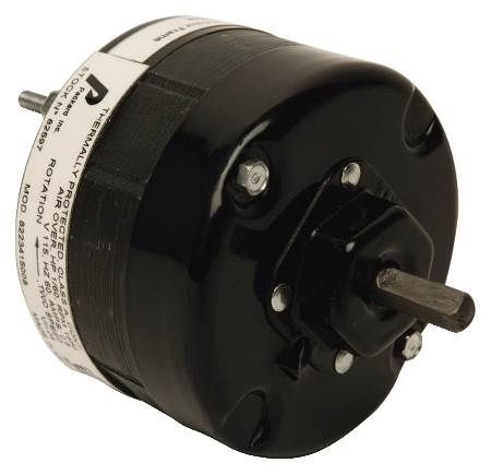 Whirlpool Direct Replacement Motor