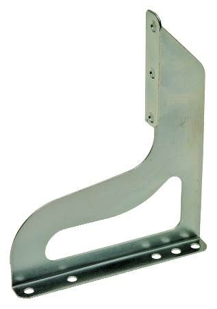 Rheem Mounting Bracket Kit Direct Replacement for Rheem Brackets