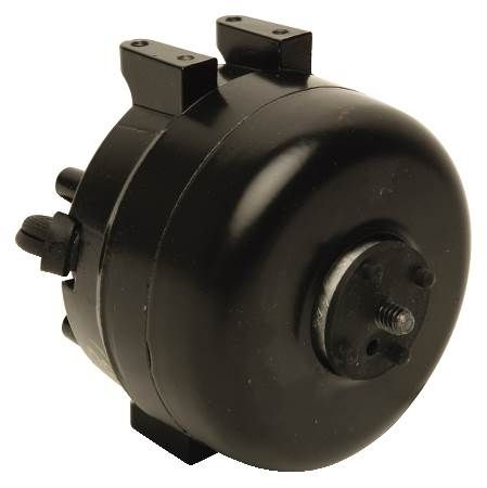 Morrill Unit Bearing OEM Replacement Motor