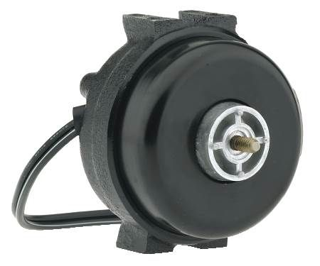 Marley Watt Motor Direct Replacement For Marley Watt Motor