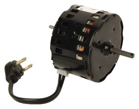 Single-Speed Broan Replacement Motor