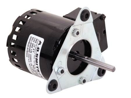 Jenn Air Replacement Motor